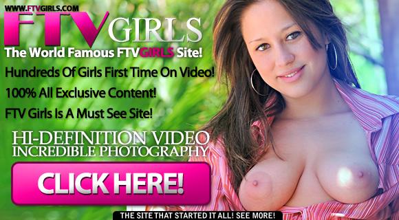 FTV Girls logo
