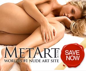 Met-Art logo