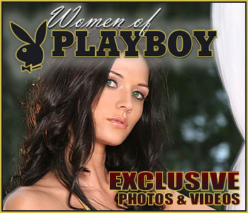Playboy logo