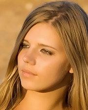 Sexy picture of Iveta C.