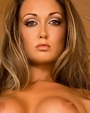 Sexy picture of Melissa Jacobs