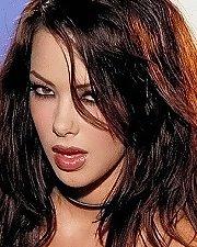 Sexy picture of Natalia Cruze