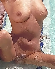 Sexy picture of Tera Patrick