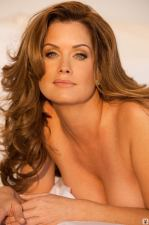 Hot photo of Carrie Stevens