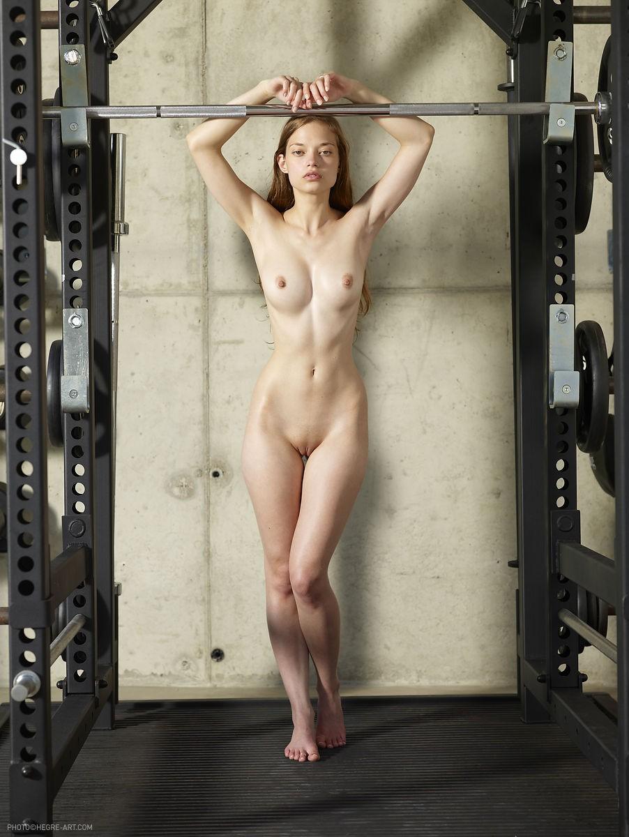Nude Women In Olympia Wa