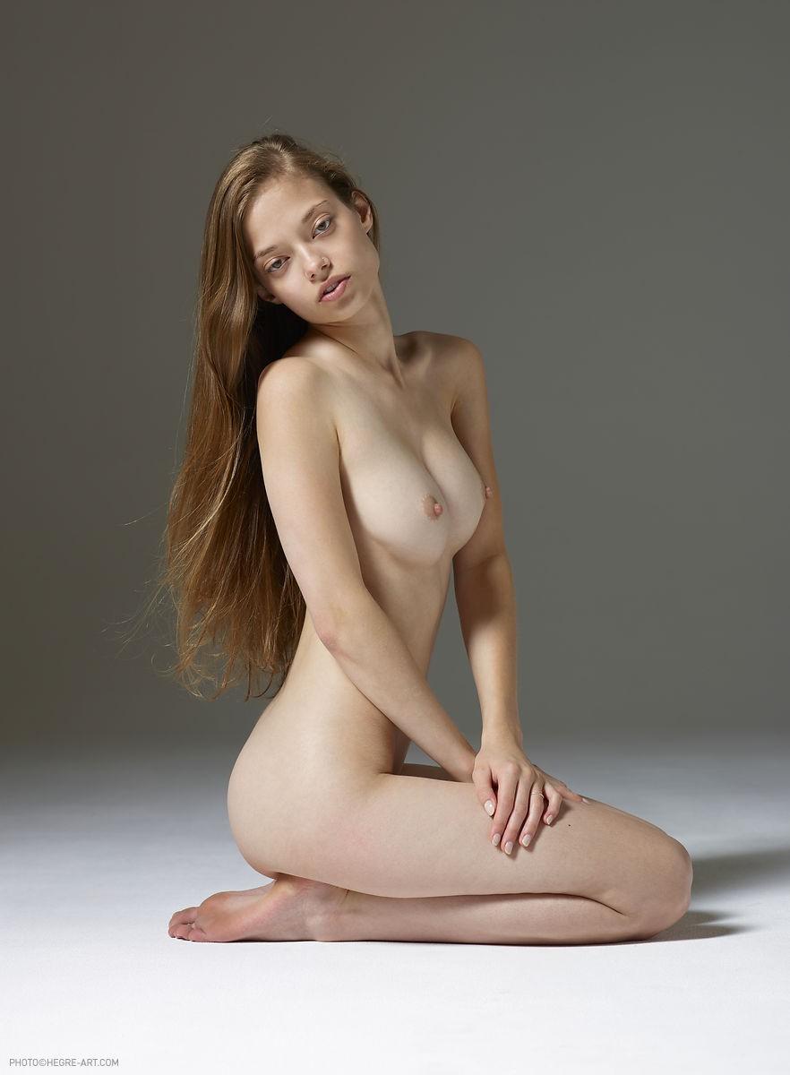 Ryonen Hegre Porn Sexy Babes Wallpaper   Kumpulan Berbagai Gambar ...