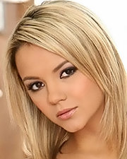 Sexy picture of Ashlynn Brooke